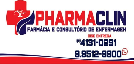pharmaclin