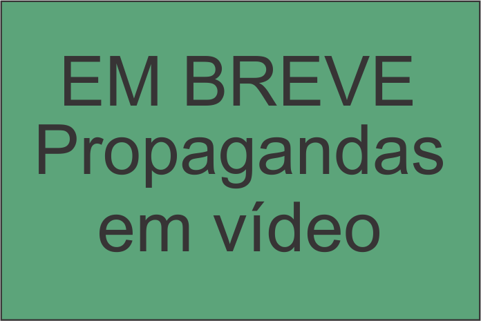 Blog do Matuto - O Repórter do Povo 688ceca45b