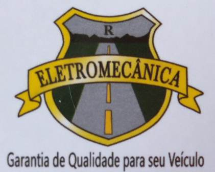 eletromecanica