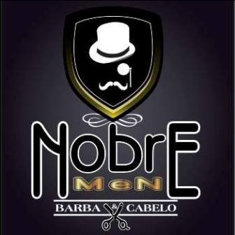 Nobre Men