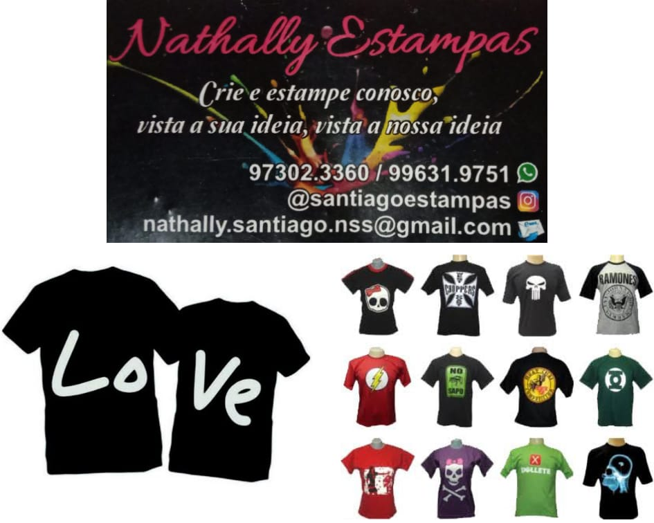 NATHALLY ESTAMPARIAS
