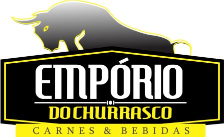 Emporio do Churrasco de Gravatá