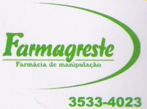 Farmagreste