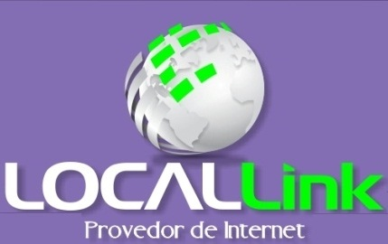 ulocal link