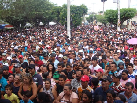 festival de isaias