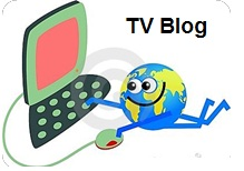tv blog do matuto