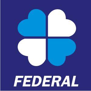 5 federal