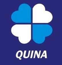 5 quina