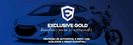 exclusive gold 1