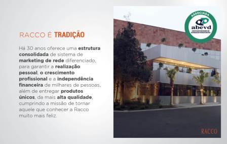 racco 1112 1