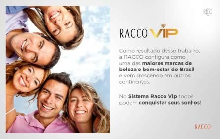 racco 1112 3