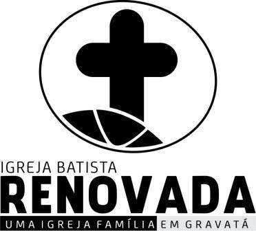 igreja batista renovada