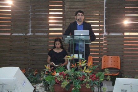 igreja batista renovada 3