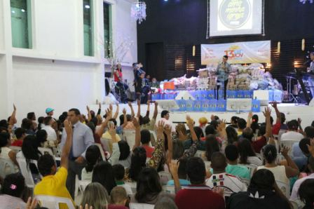 igreja batista renovada 4