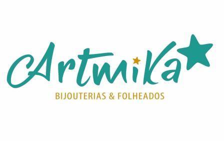 2 artimika logo