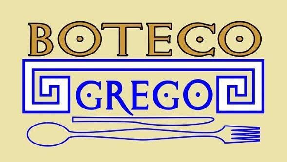 2 boteco grego em gravatá
