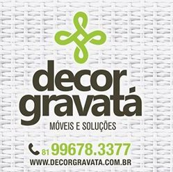 2 decor gravata