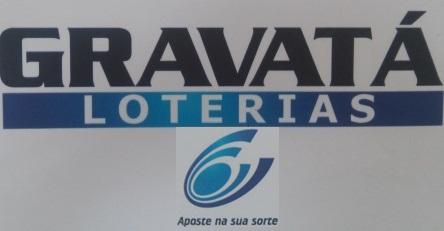2 gravata loterias 2006 5
