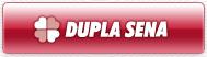 loterias1 dupla sena