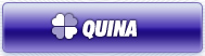 loterias1 quina