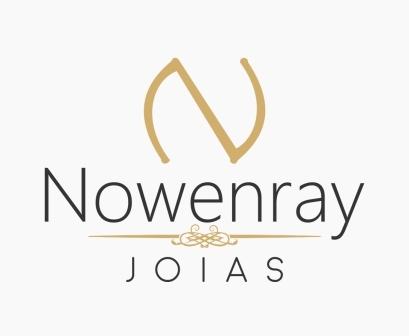 2 nowenray logo 2016