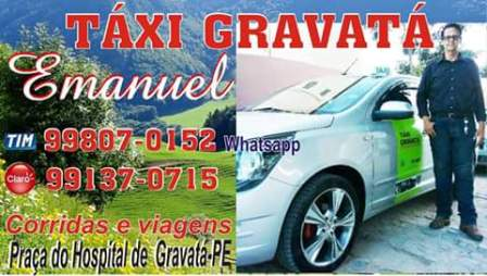 2 taxi emanuel