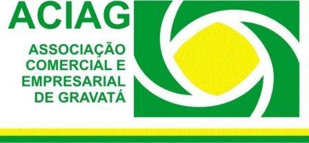 aciag