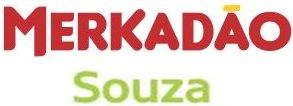 3 merkadao souza gravatá logo