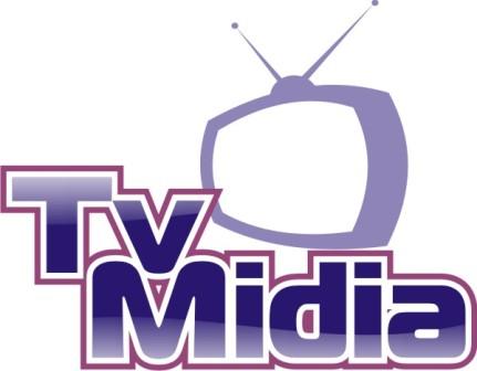 tv midia