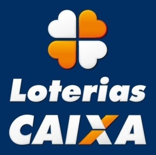 loterias 3