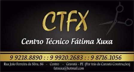 ctfx logo