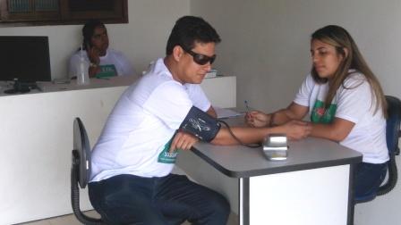 centro dignostico + dr. 1