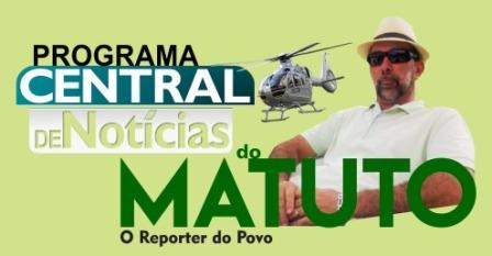 central de noticias do matuto Blog ... 624ef51044