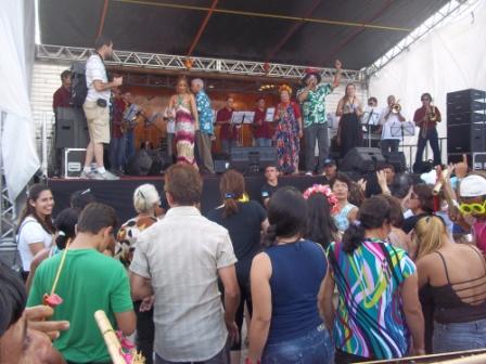 ações ozano gravatá carnaval encontro de orquetras