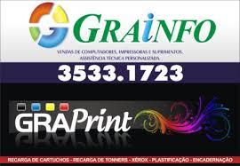 grainfo 4