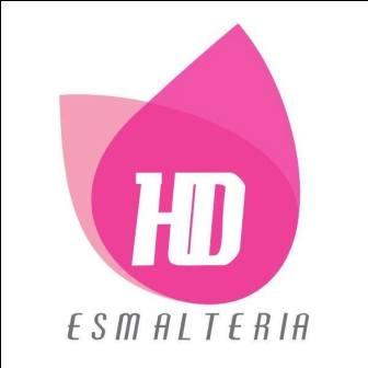 feijoada 2018 odip logo 508