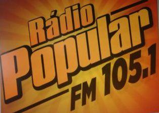 z radio popular